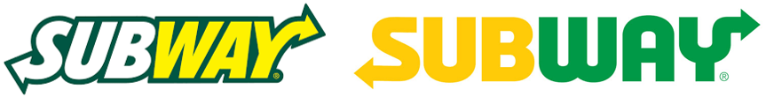 subway-logos