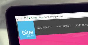 blue-digital-padlock-secure-chrome-address-bar