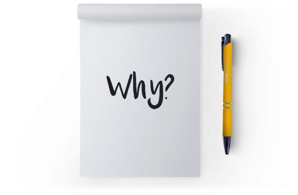 notepad-presentation-mockup